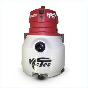 vactectC60