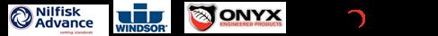 floor cleaning equipment companies
