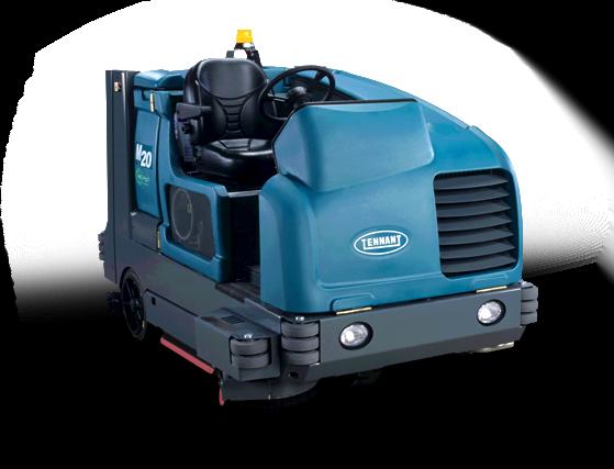 Buy Floor Care Equipment