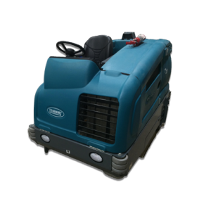 t20 floor cleaner