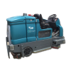 Tennant T20 Floor Sweeper