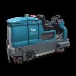 t20 floor sweeper