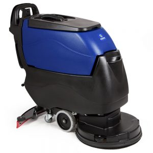 Pacific S20 Floor Scrubber