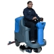 KwikFix Depot Best Used Floor Scrubbers and Sweepers In The GTA