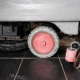 Invest in a Refurbished Industrial Floor Scrubber or Sweeper