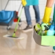 KwikFix Depot Reduce Cleaning Costs – Your Cost-Saving Guide